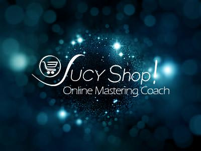 sucyshop_pages