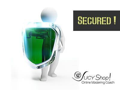 sucyshop_secured