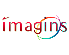 IMAGINS