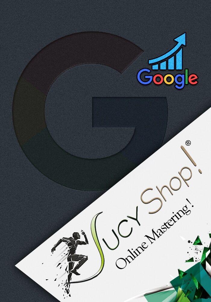 SEO Google performance