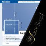 sucyshop formation réseaux sociaux