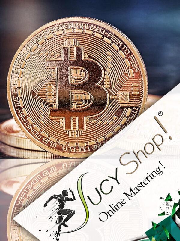Formateur expert en crypto-monnaies