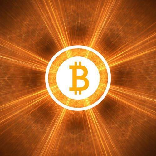 bitcoin03