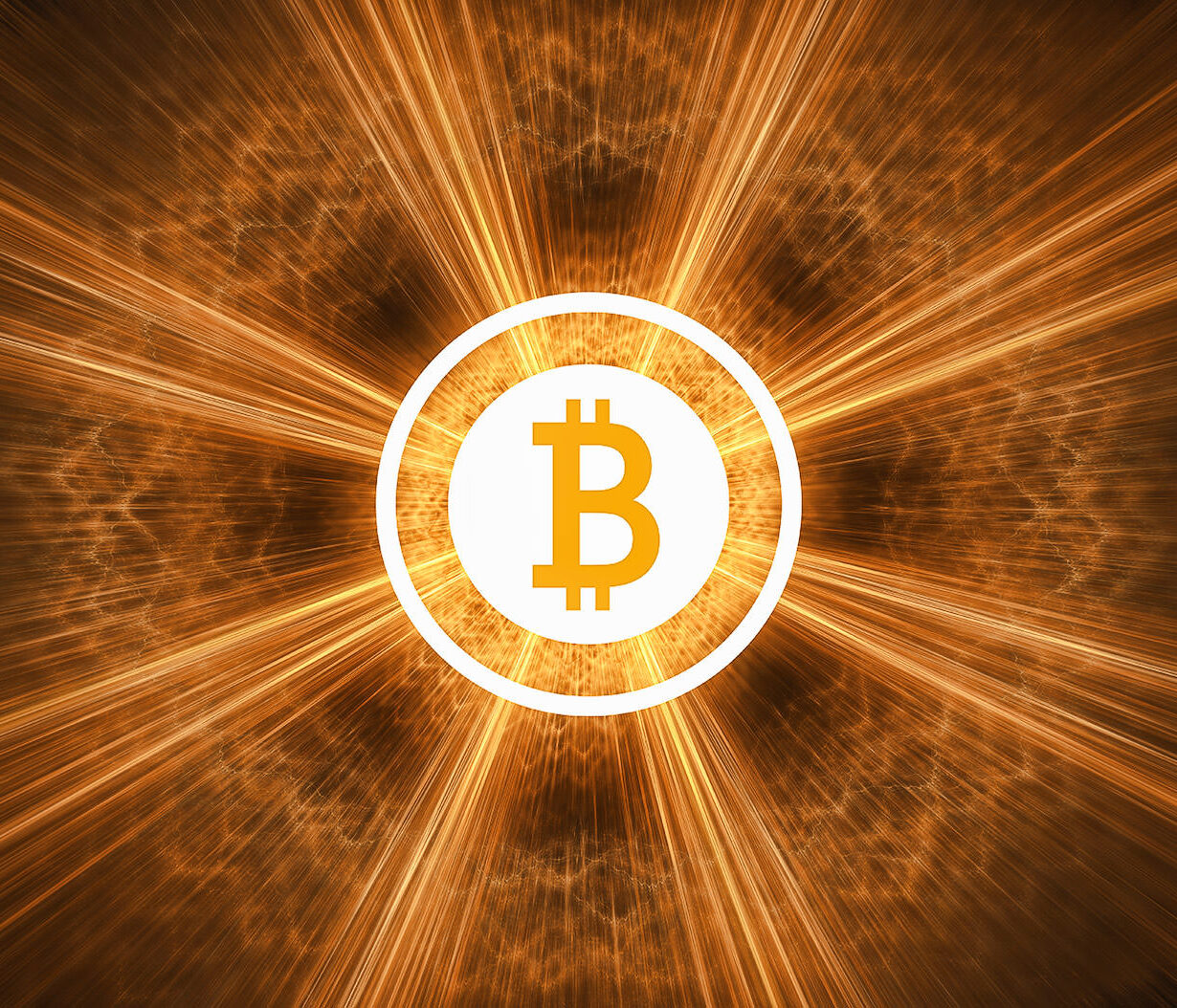 Formation Bitcoin (4h)