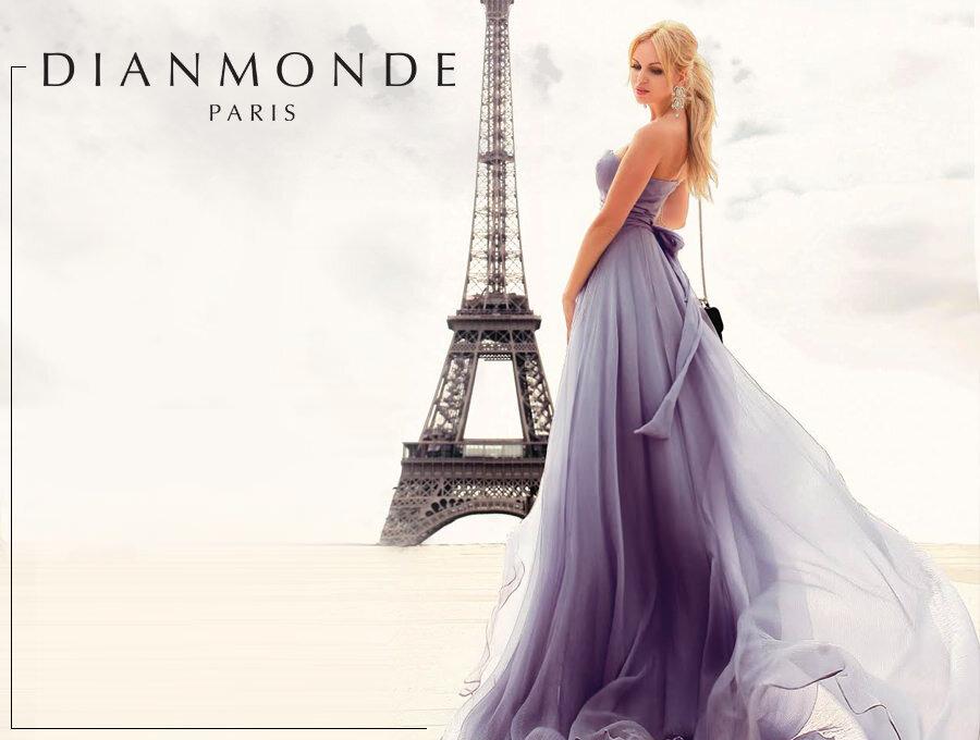 dianmonde_paris2