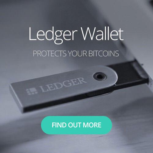 ledger-500x500