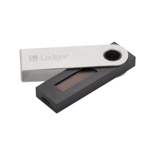 ledger-nano-s-sucyshop