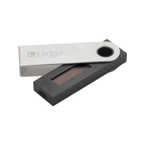 ledger-nano-s-sucyshop