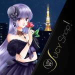shop_japanese