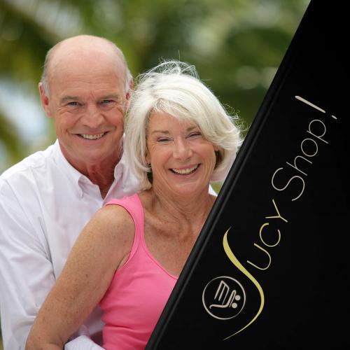 soutien_retraite_couple