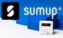 ubermenu_thumb_sumup