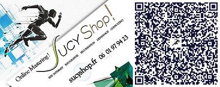 sucyshop_v_card