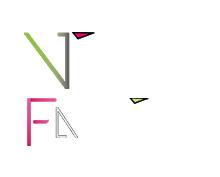 VirtuaFashion