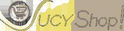 sucyshop.fr logo