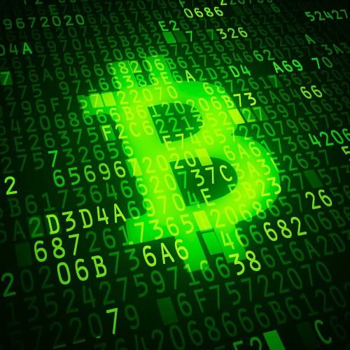 bitcoin04