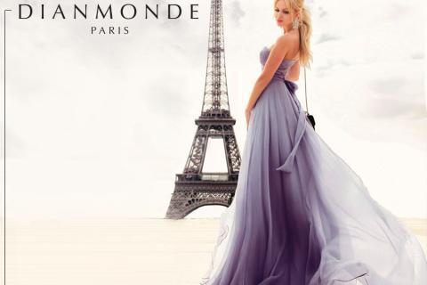 Dianmonde
