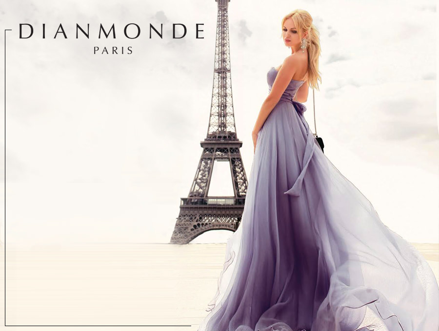 dianmonde_paris2