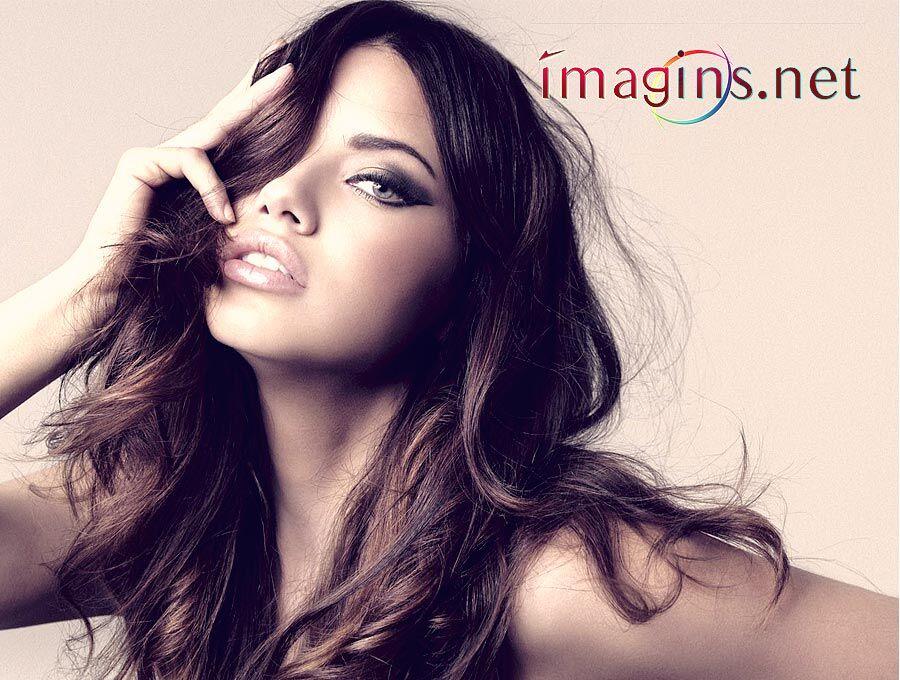 imagins_portfolio