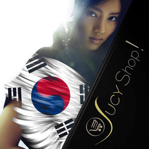 shop_korean